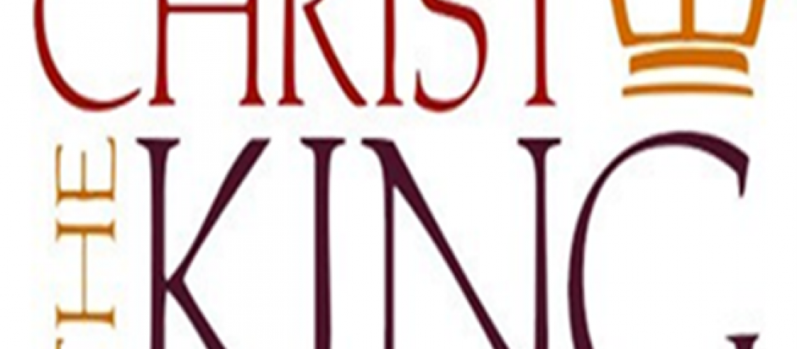 Bulletin - Christ the King Nov 22.20