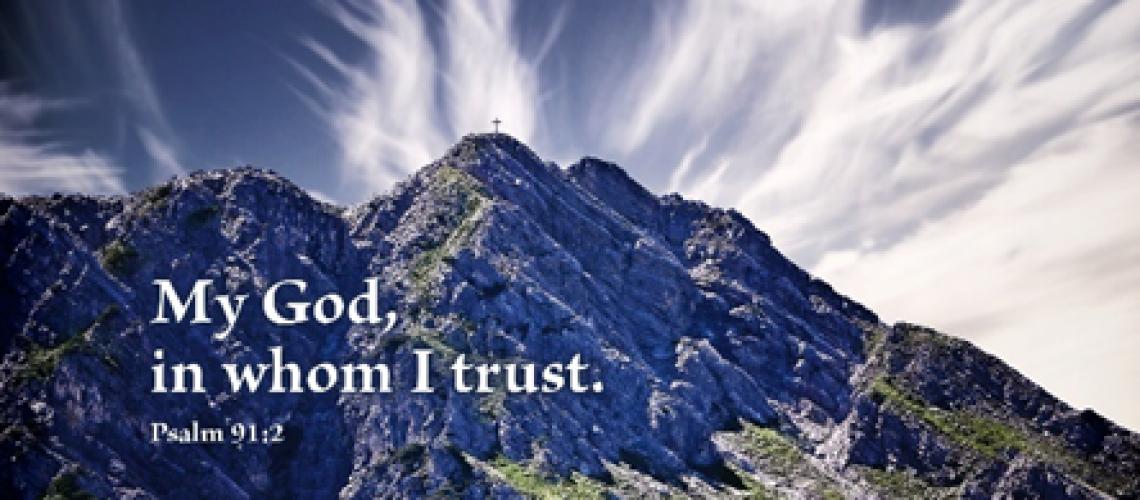 Psalm-91.2-Mtn